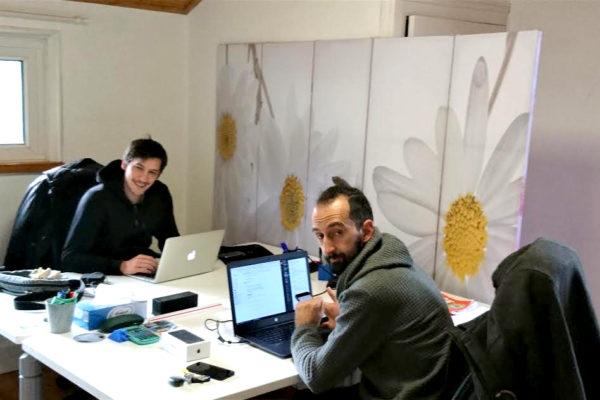 coworking-les-adrets-gresivaudan (2)