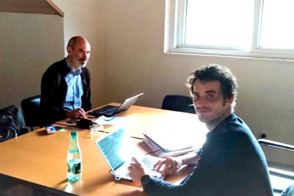 coworking-les-adrets-gresivaudan (3)