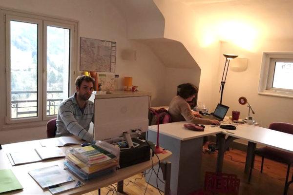 coworking-les-adrets-gresivaudan (4)